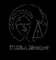 TCDLA member
