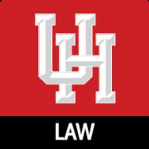 University of Houston Law